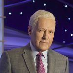 """Jeopardy!"" Revealed How They'll Continue Filming After Alex Trebek's Death"