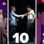 The 23 Best Broadway Duets Of The Last 25 Years
