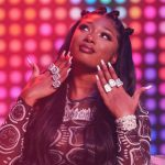 Megan Thee Stallion Instagram Posts That Made 2020 Tolerable