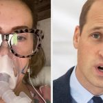 55 Celebrities Who Had The Coronavirus And What It Was Like For Each Of Them