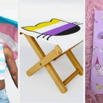 35 Gifts That Support The Trans* Community