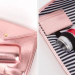 65 Gorgeous Gifts For Your Fanciest Friend