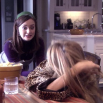 """16 Reasons Why """"Gossip Girl's"""" Thanksgiving Episodes Are Superior To Other TV Shows"""