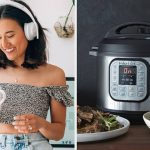 31 Investment-Worthy Things From Walmart That'll Basically Last Forever