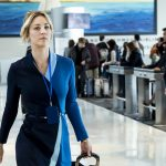"""Here's Why """"The Flight Attendant"""" Should Be Your Next Binge Watch"""