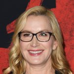 "Angela Kinsey From ""The Office"" Talked About Her And Her Family Testing Positive For COVID-19"