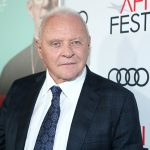 Anthony Hopkins' Message On Celebrating 45 Years Of Sobriety Is Beyond Touching