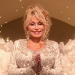 Here's Why Dolly Parton Doesn't Take Down Her Christmas Decorations Until January