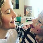 "Drew Barrymore Likes To Take An ""Extremely Honest"" Approach When Talking To Her Kids About Politics, And It Works"