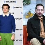 Nick Kroll Told The Most Adorable Story About How Harry Styles Was The First Person To Know About His Engagement