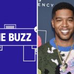 Kid Cudi, Taylor Swift, And Jack Harlow All Dropped New Albums