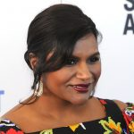 Listen: Mindy Kaling Says Her Vogue India Cover Is A Childhood Dream Come True, But She Almost Didn't Do It