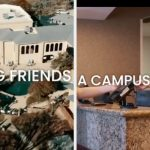 These Guys Are Promising College Students A COVID-Free Campus...For A Price