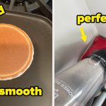 21 Surprisingly Satisfying Things I Literally Cannot Stop Staring At
