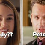 "Do You Actually Know The Names Of These ""Love Actually"" Characters?"