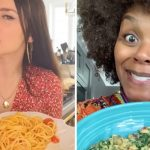 16 TikTok Accounts That Upped Our Kitchen Skills In 2020