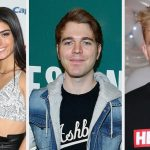 Here Are Some Of The Worst Influencer Fails From 2020