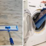 Reviewers Swear By This Sturdy Mop For Clean Floors