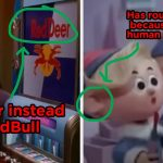 22 Details From Kids Christmas Movies That You Won't Believe You Missed