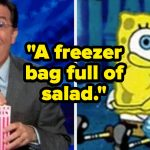 People Are Sharing The Foods They've Snuck Into Movie Theaters And I'm Extremely Impressed