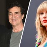 "Taylor Swift Just Confirmed That Two Of The Saddest Tracks On ""Folklore"" Are About Scooter Braun And Scott Borchetta"
