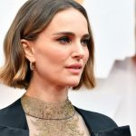 """Natalie Portman Talked About How """"Being Sexualized As A Child"""" Made Her Feel """"Afraid"""""""