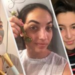 29 Products For Anyone Who Wants A Low-Maintenance Skincare Routine