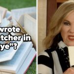 Only A Total Nerd Can Ace All 7 Of These High School Trivia Quizzes