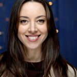 """Aubrey Plaza On """"Black Bear,"""" A """"Parks & Rec"""" Movie, And The Biggest Misconception About Her"""