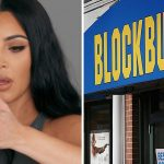 Former Blockbuster Employees, It's Time To Share Your Secrets
