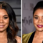 Regina Hall Wrote A Hilarious Birthday Song For Her 50th, And Now I'm Feeling Myself
