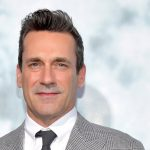 "Jon Hamm On ""Wild Mountain Thyme"", ""Mad Men"", And How We Can Heal The Country"