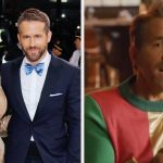 Ryan Reynolds Shared A Heartbreaking Yet Sincere Message About His Family's Holiday Plans This Year