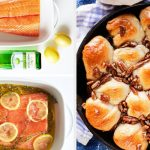 18 (Really Good) 3-Ingredient Recipes That Taste Best During The Holidays