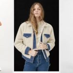 You Can Get Up To 50% Off Fan Favorites At Levi's Right Now