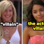 "People Are Sharing The Characters You Don't Realize Are The ""Actual Villains"" In TV Shows And Movies, And It's True"