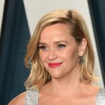 Reese Witherspoon Got Candid About When Ryan Phillippe Commented On Her Salary At The 2002 Oscars