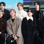 South Korea Has Passed A Law That Will Allow BTS To Postpone Their Military Enlistment