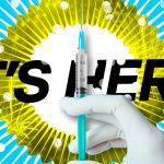 The First COVID-19 Vaccine In The US Was Just Authorized By The FDA
