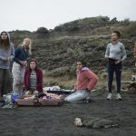 """How """"The Wilds"""" Moves Beyond Its """"Lord The Flies"""" Premise"""
