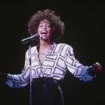 The Whitney Houston Biopic Has Cast Its Whitney Houston