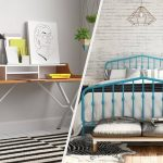 31 Things From Wayfair Any New Apartment Owner Should Probably Check Out