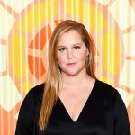 """Amy Schumer Thinks The Hilaria Baldwin Controversy Is """"Insane"""""""