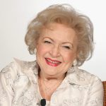 Judging By Betty White's Secret To A Long Life, I'm Set To Live For A Very Long Time