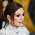 "Keira Knightley Got Real About Why She Feels ""Very Uncomfortable"" Filming Sex Scenes Directed By Men"