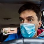 Listen: Is It Right To Shame Bad Pandemic Behavior – This Instagram Account Thinks So