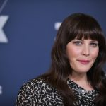 "Liv Tyler Opened Up About How COVID-19 ""F's With Your Body And Mind"""