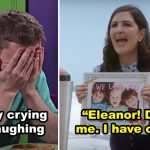 32 Funny TV Scenes That Make People Laugh Every Single Time