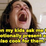 17 Tweets About Millennial Parents That Are As Funny As They Are True