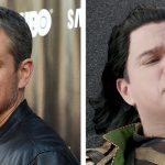 """Heads Up Marvel Fans, Matt Damon Is In Australia Filming For """"Thor: Love And Thunder"""""""
